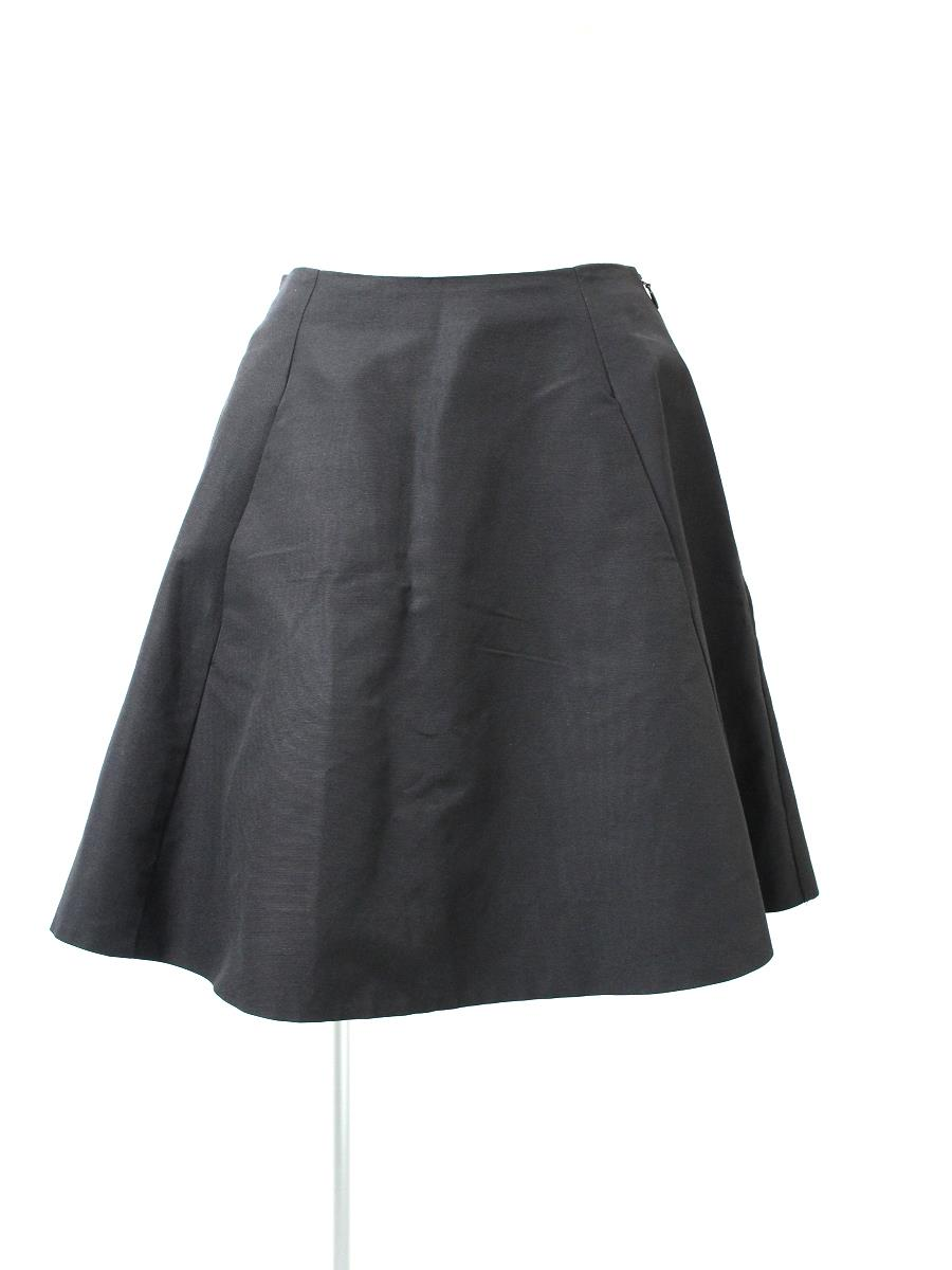 ケイトスペード スカート フレアー