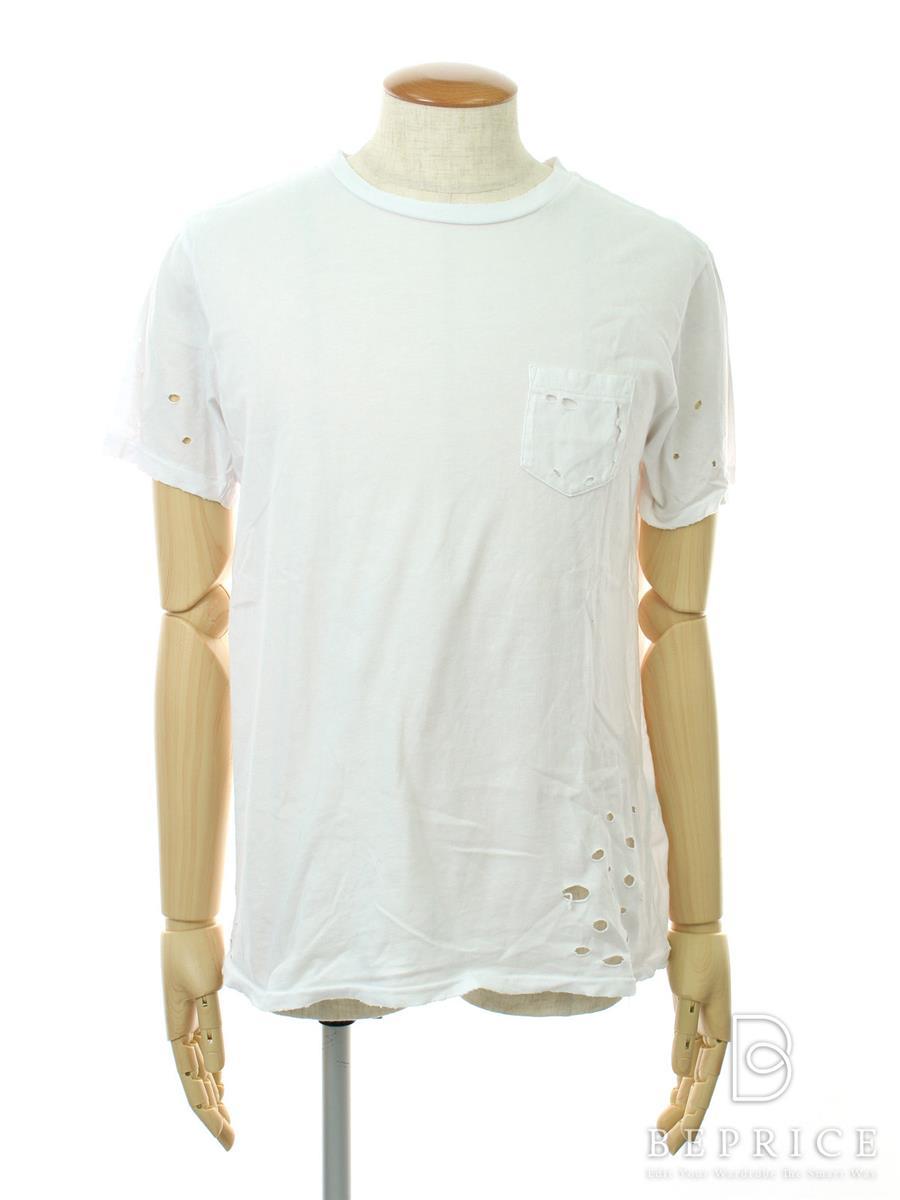 ロンハーマン Ron Herman ロンハーマン トップス Tシャツ