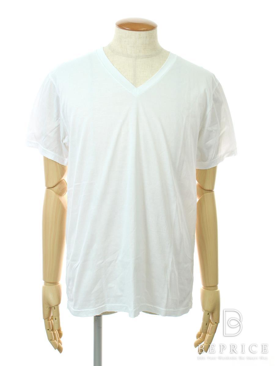 ロンハーマン Ron Herman ロンハーマン トップス Tシャツ Vネック
