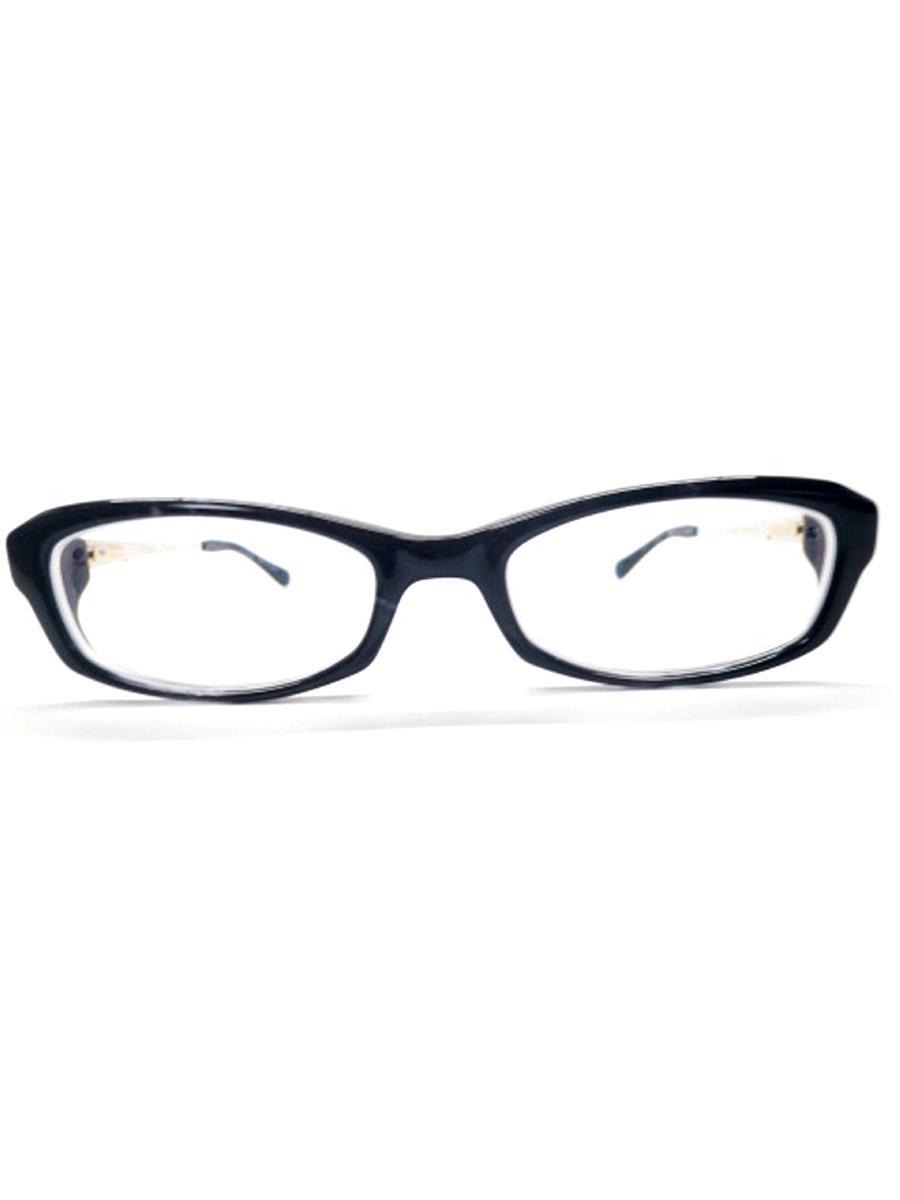 デュポン 眼鏡 メガネフレーム【52□19-144】