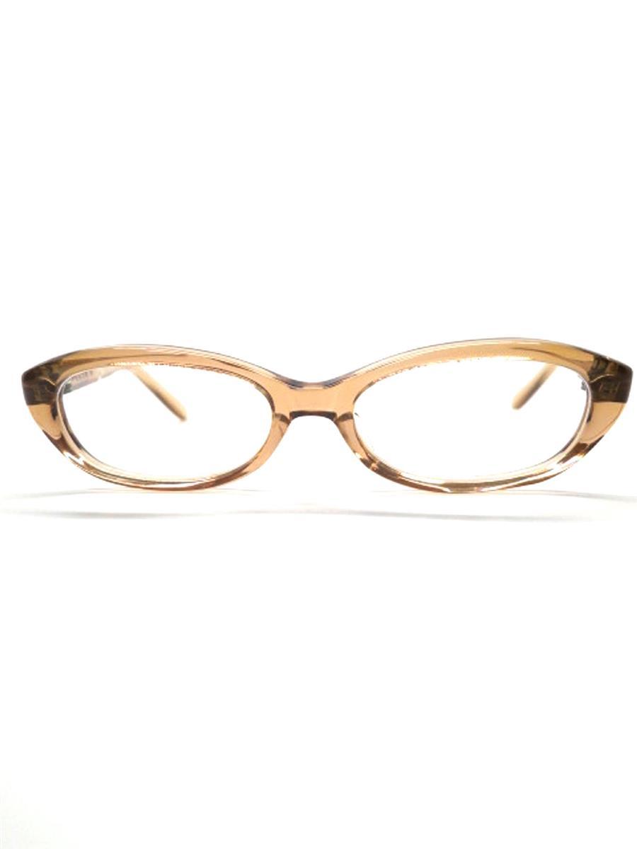 小竹長兵衛 眼鏡 メガネフレーム セル