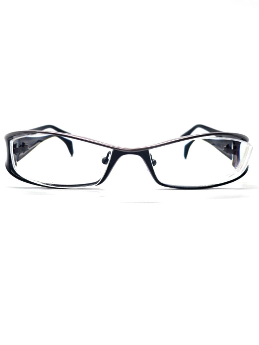 ジャポニズム 眼鏡 メガネフレーム【55□17】