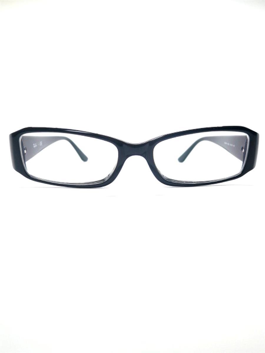 レイバン 眼鏡 メガネフレーム 【54□16 145】