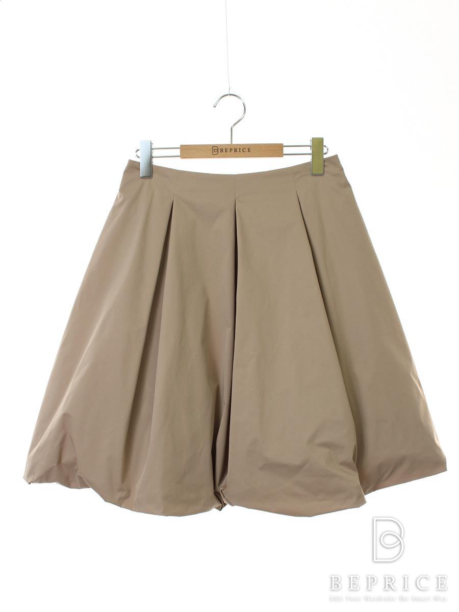 フォクシーニューヨーク スカート スカート ストレッチグログラン 24902