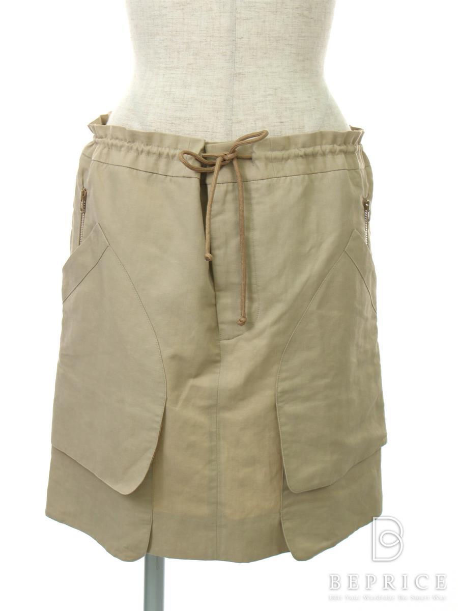 マルニ スカート