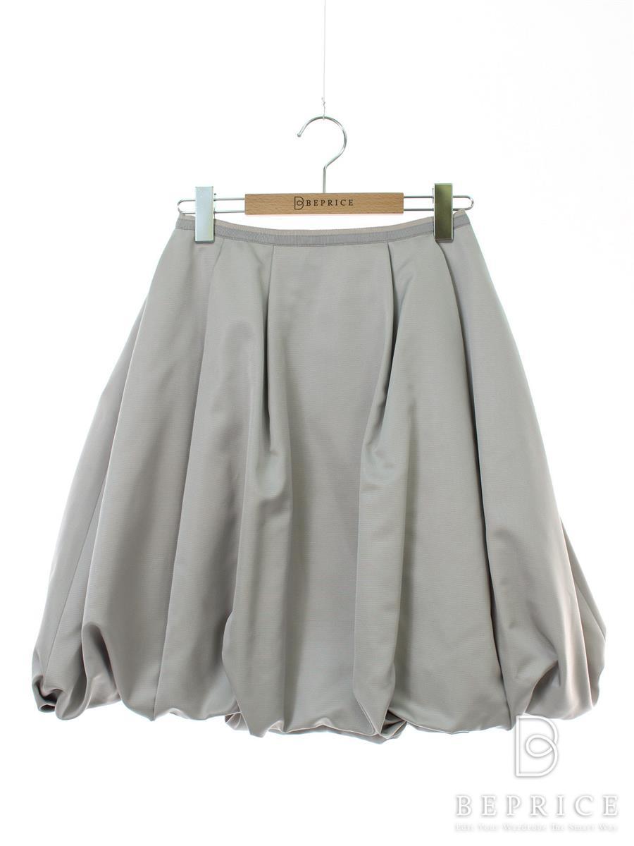 デイジーリン for フォクシー スカート スカート パリブレスト 33080