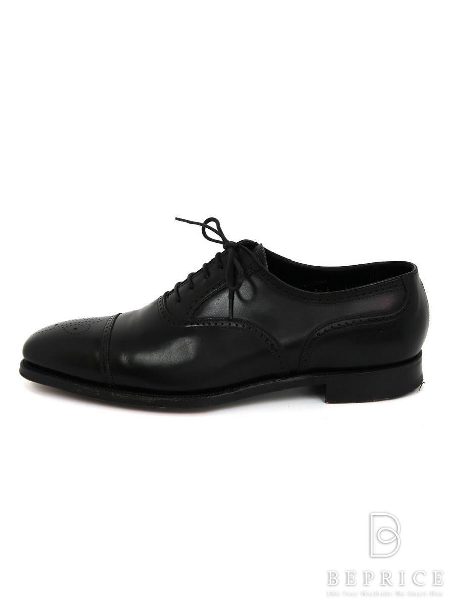 クロケット&ジョーンズ Crockett&Jones クロケット&ジョーンズ 靴 シューズ SELBOURNE