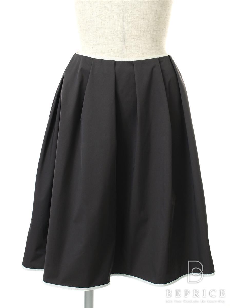 スカート スカート ロジーリリー 32759
