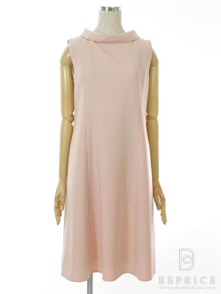 フォクシー ワンピース ワンピース Dress Blancmange 36271