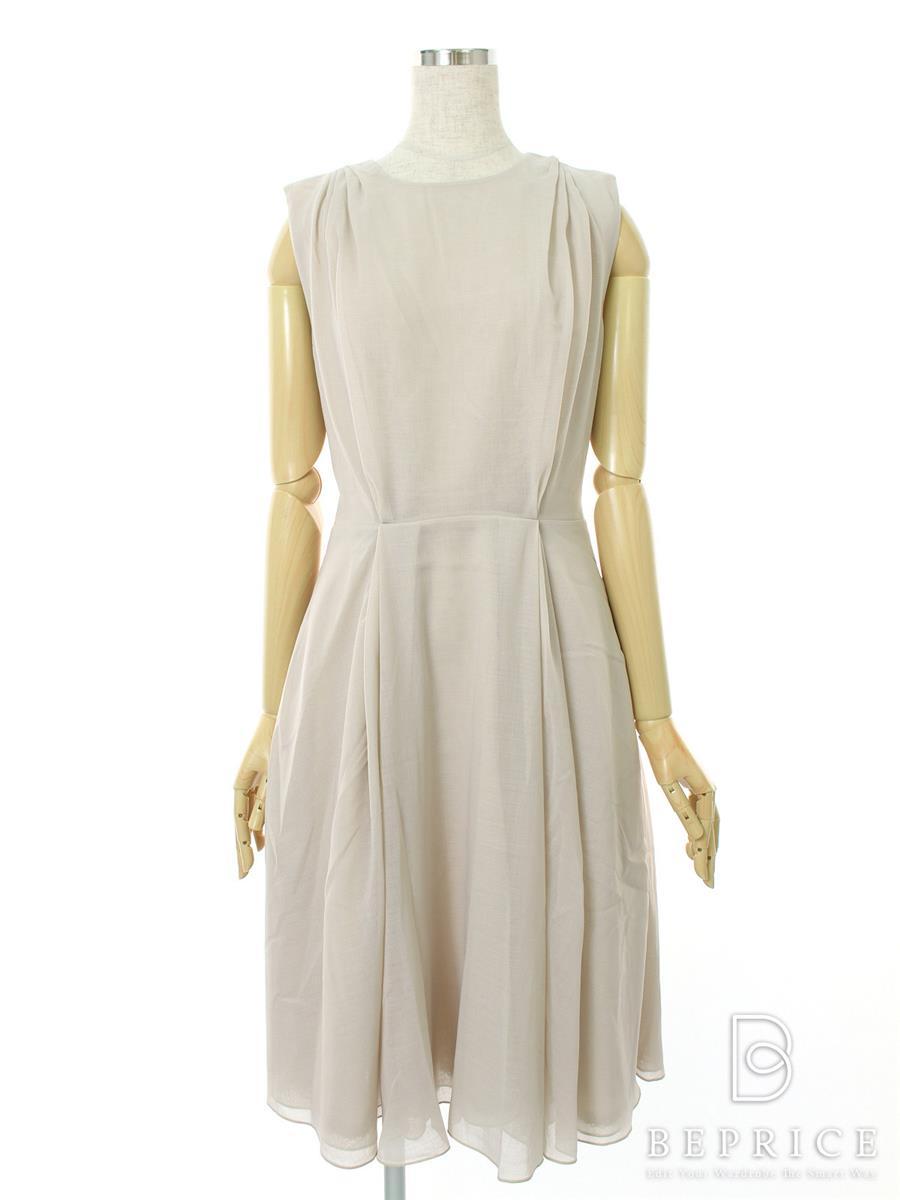 フォクシーブティック ワンピース ワンピース ノースリーブ Dress 36787