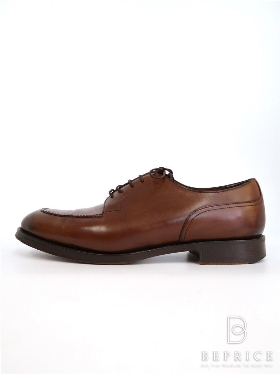 エドワードグリーン 靴 シューズ ドーバー DOVER Uチップ ソール