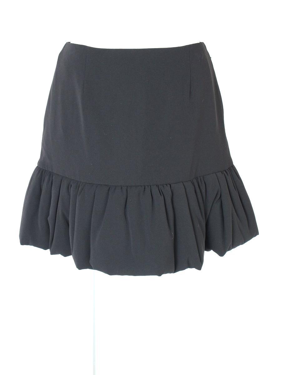 フォクシー スカート スカート ブリリアント 32383