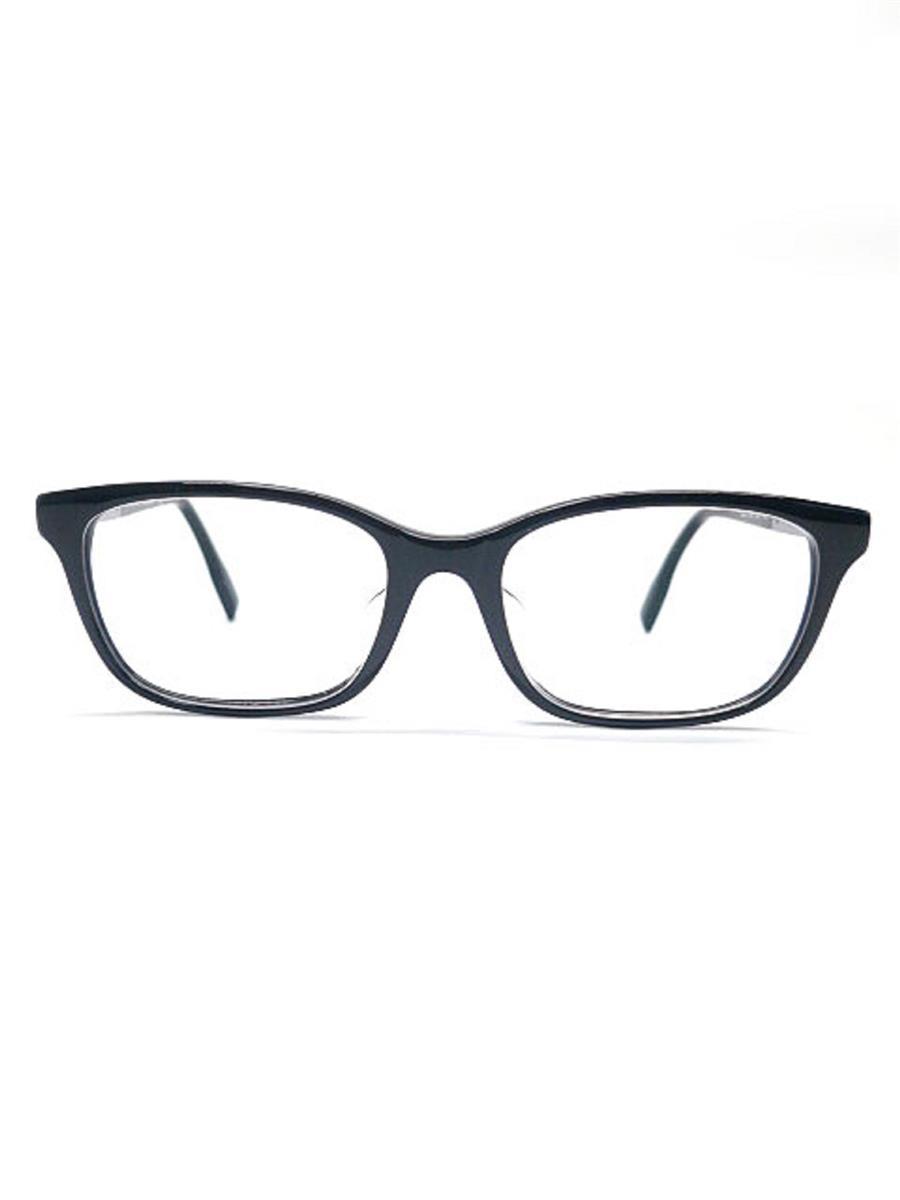 バーバリー 眼鏡 メガネフレーム ウェリントン【53□17 145】