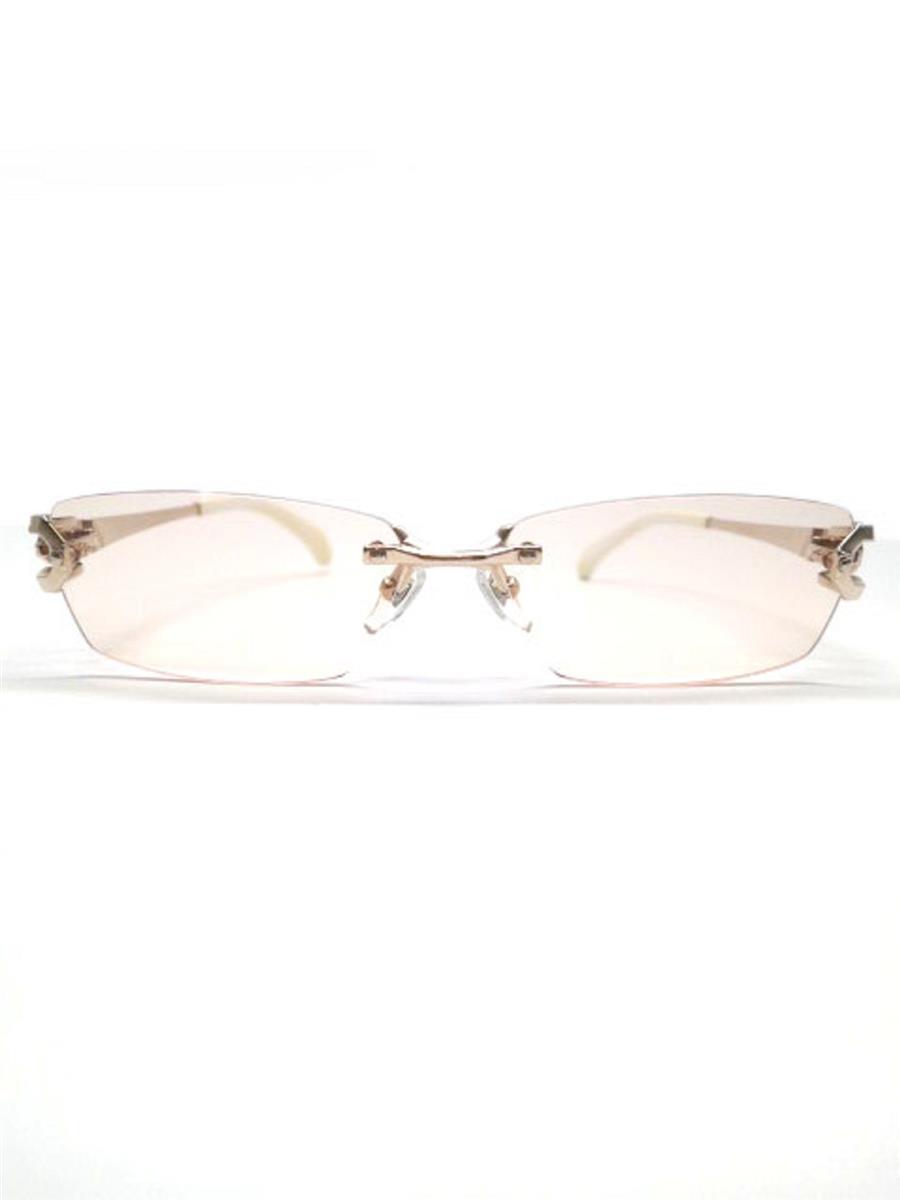 マサキマツシマ 眼鏡 メガネフレーム【58□-133】