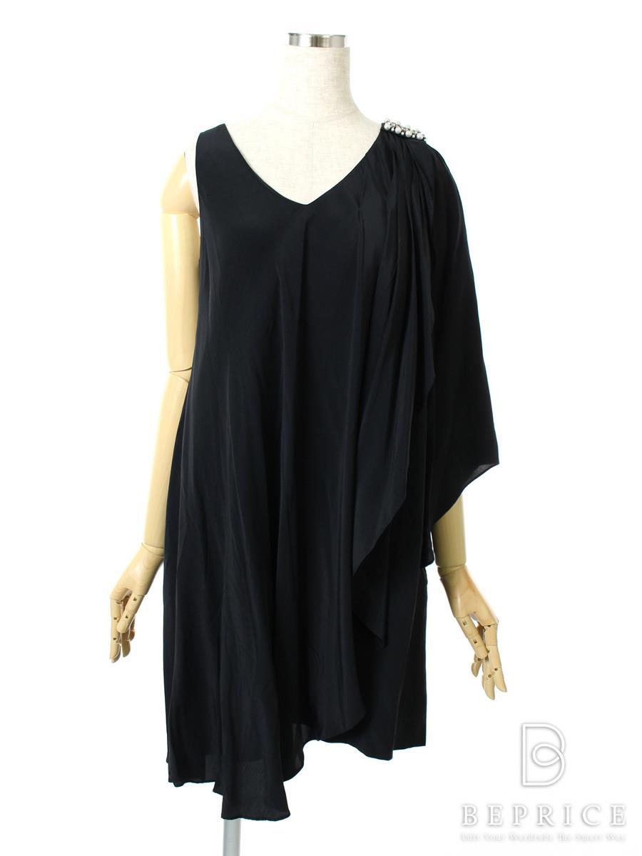 グレースコンチネンタル ワンピース ドレス