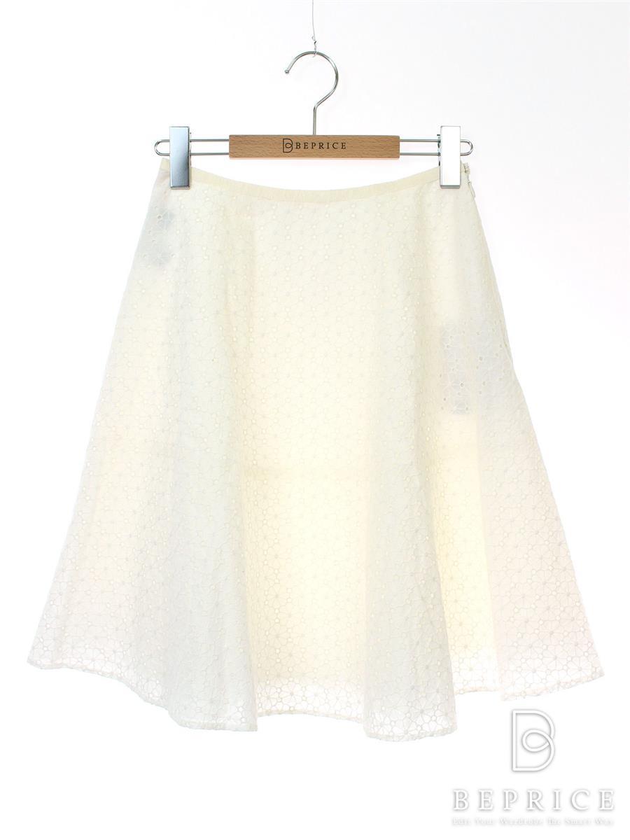 トッカ スカート 花柄