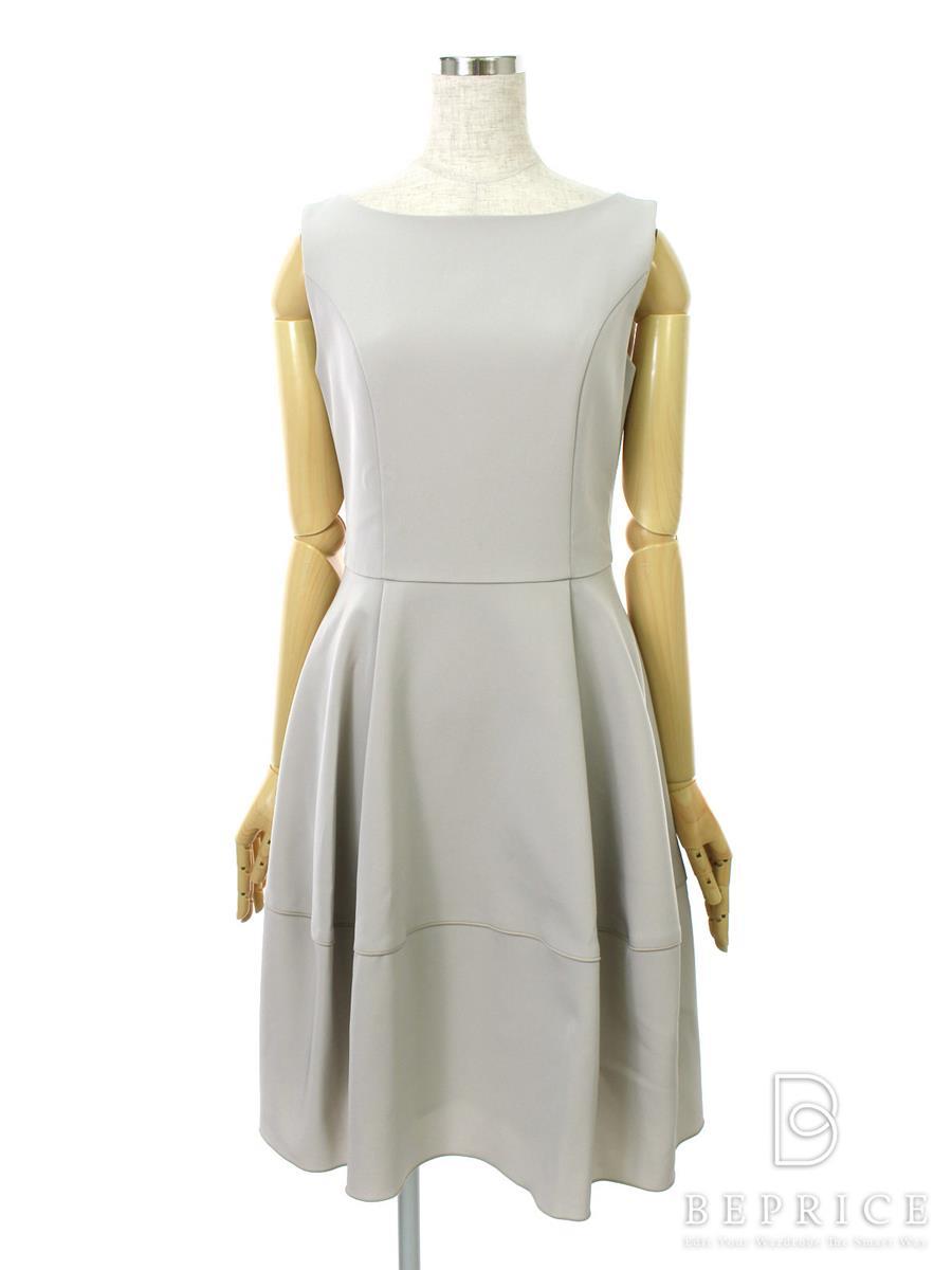 フォクシーニューヨーク ワンピース ワンピース Barron Dress 36344