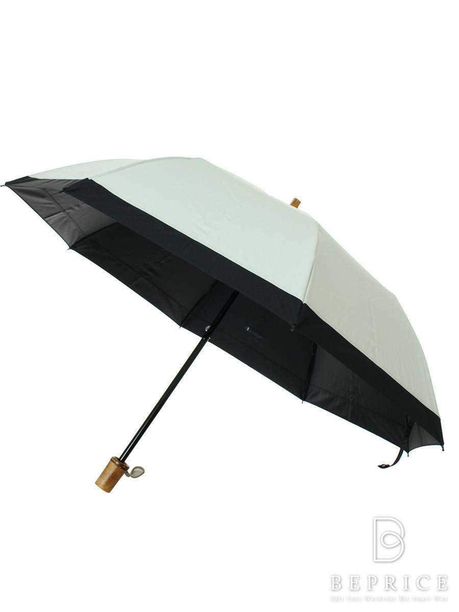 サンバリア100 サンバリア100 折り畳み傘 日傘