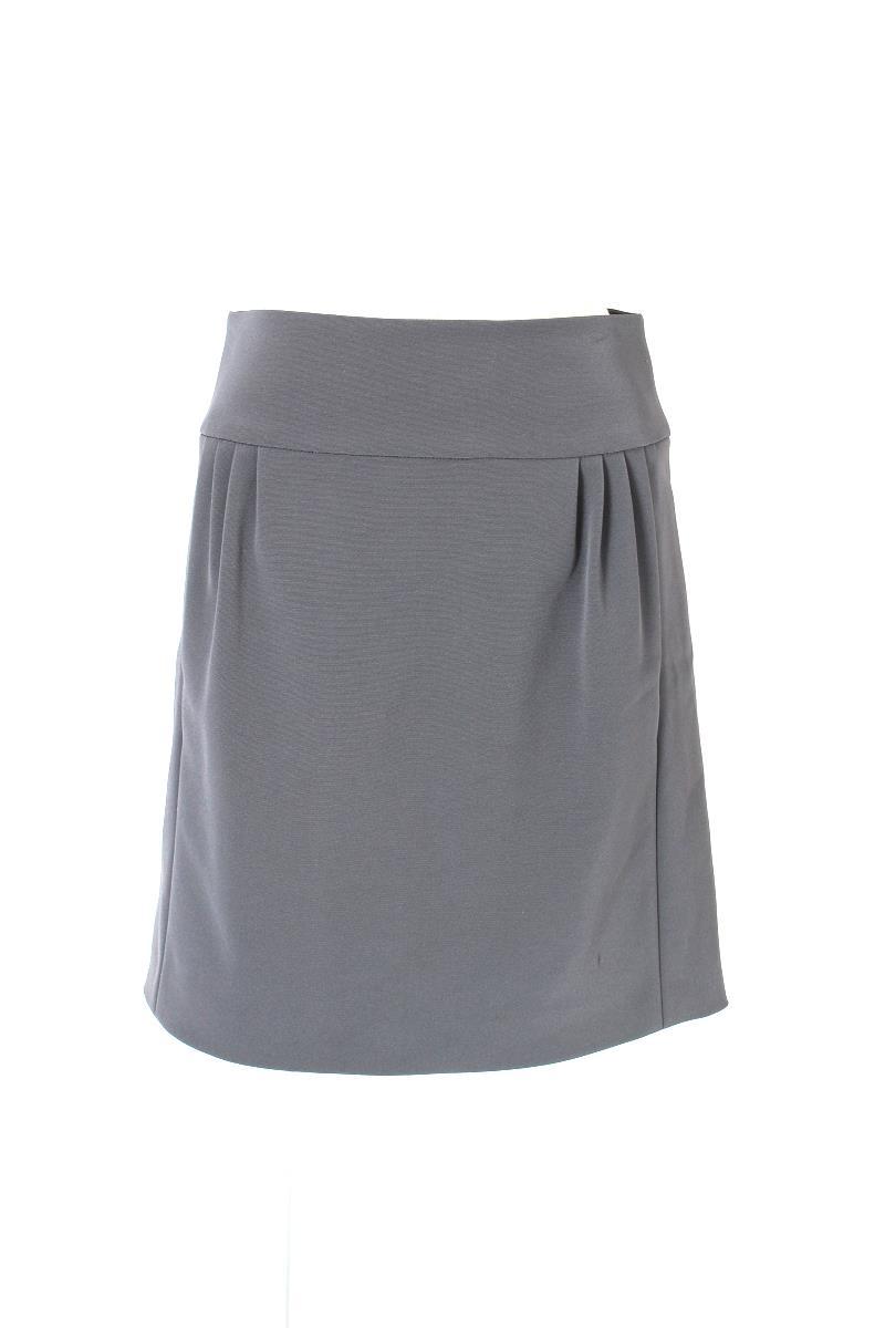 フォクシーニューヨーク スカート スカート ボックス 26241
