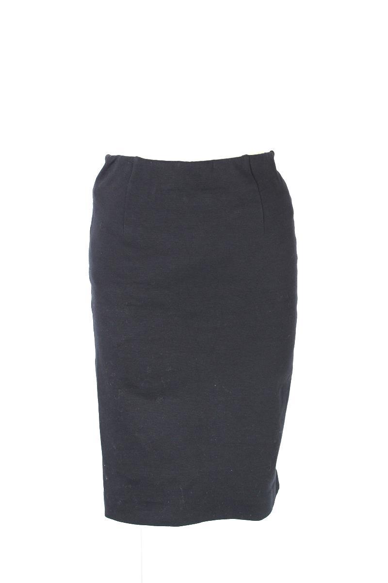 ドゥーズィエムクラス スカート ストレッチ