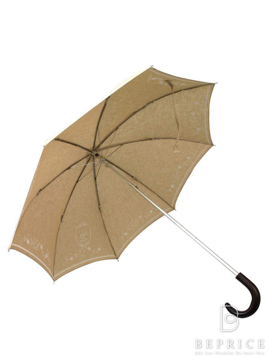 フォクシーブティック 日傘 FOXEY フォクシー 日傘 折りたたみ