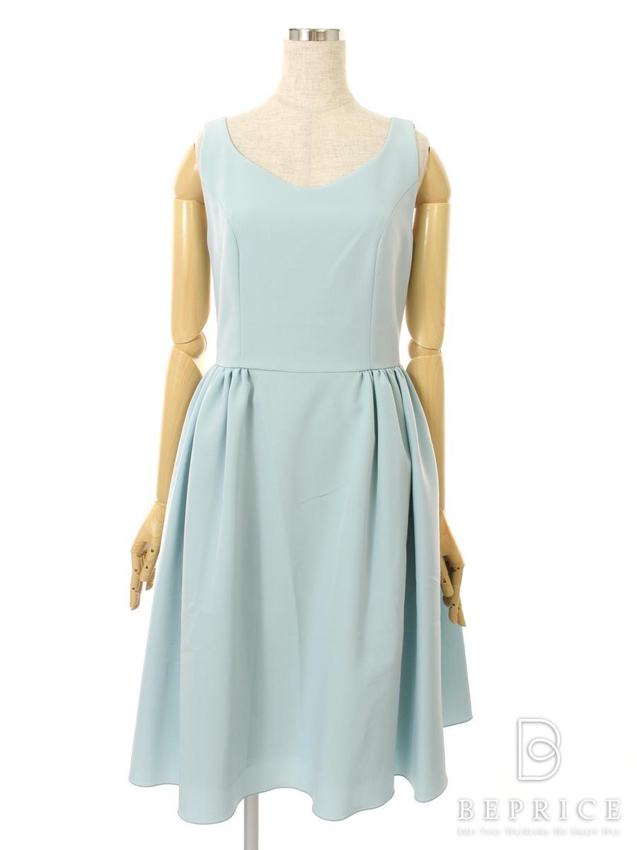 フォクシーニューヨーク ワンピース Dress 36760