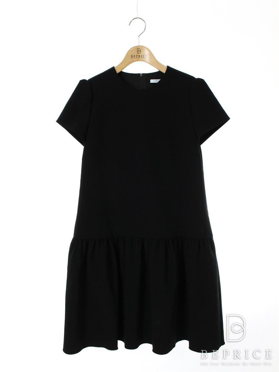 フォクシー ワンピース Dress 36465