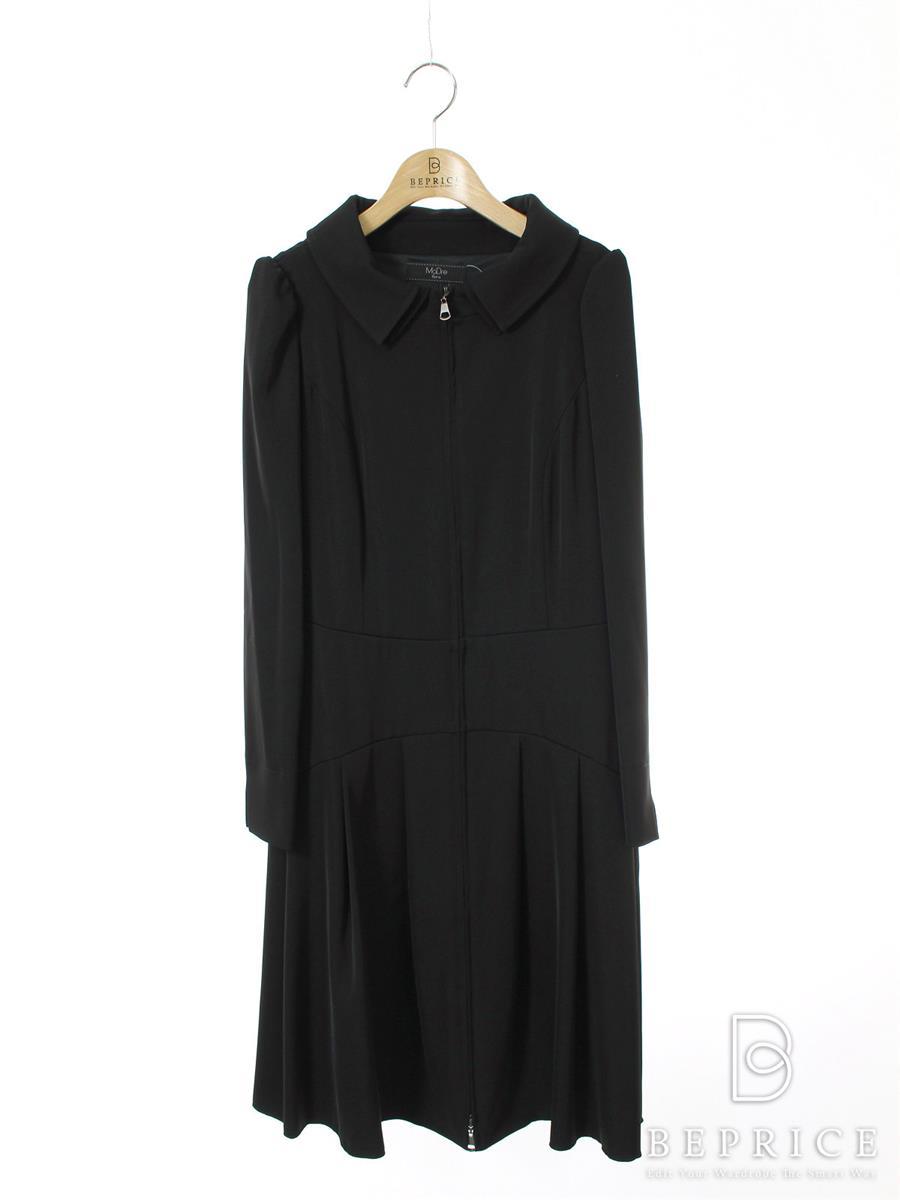 マドーレ ワンピース ワンピース スマートコートドレス2