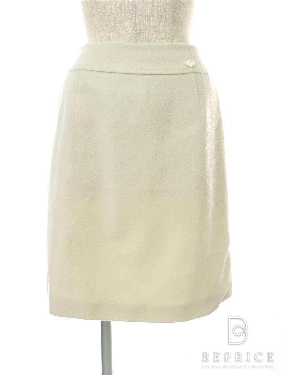 フォクシーブティック スカート Skirt
