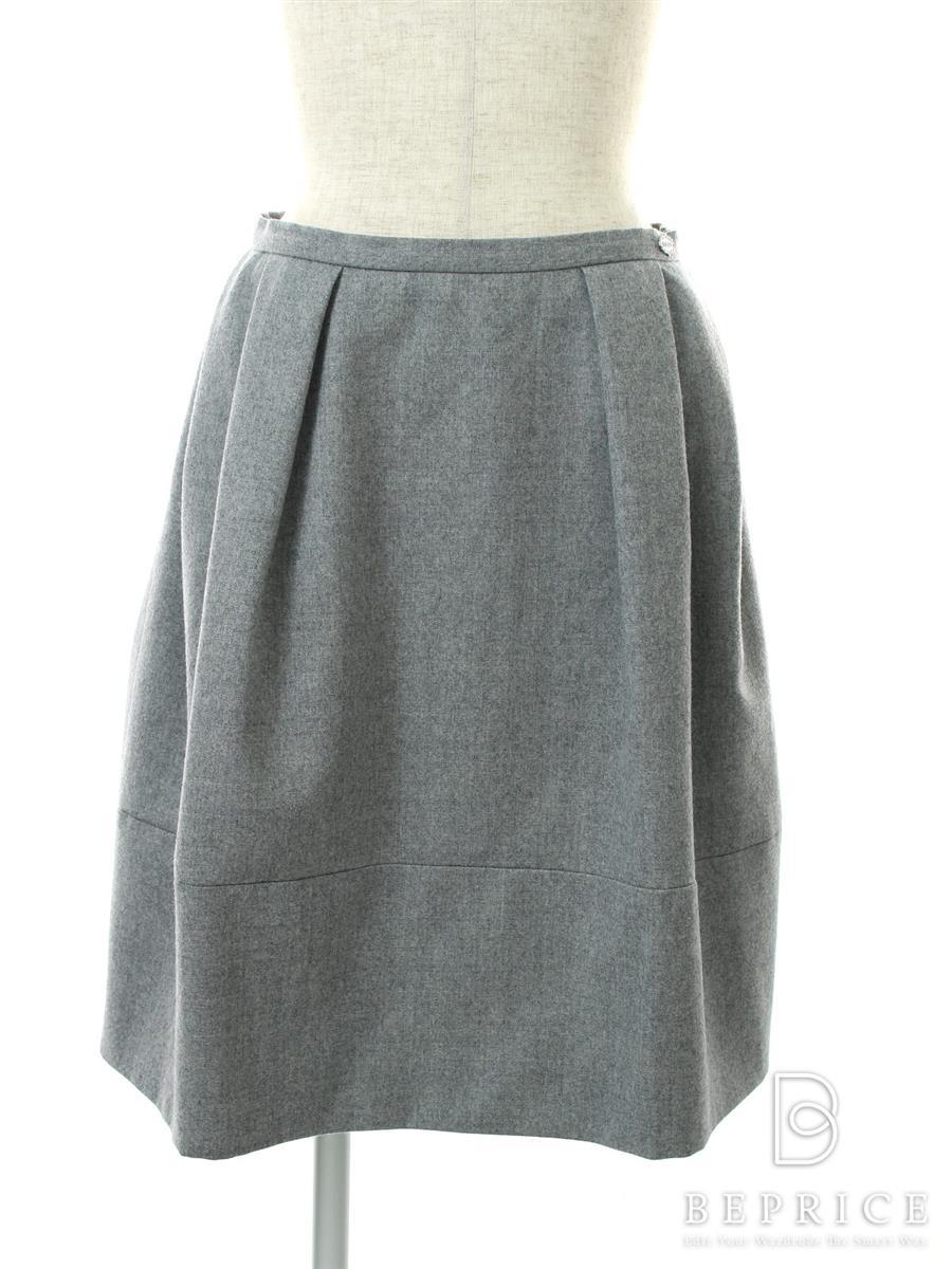 フォクシー スカート スカート マカロンシック 33632