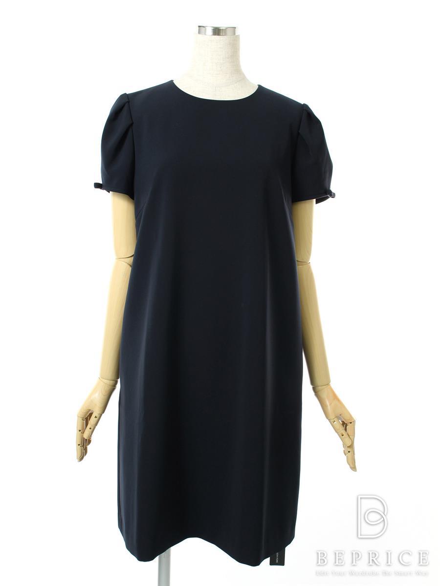 フォクシーニューヨーク ワンピース ワンピース 半袖 37803 Dress 37803