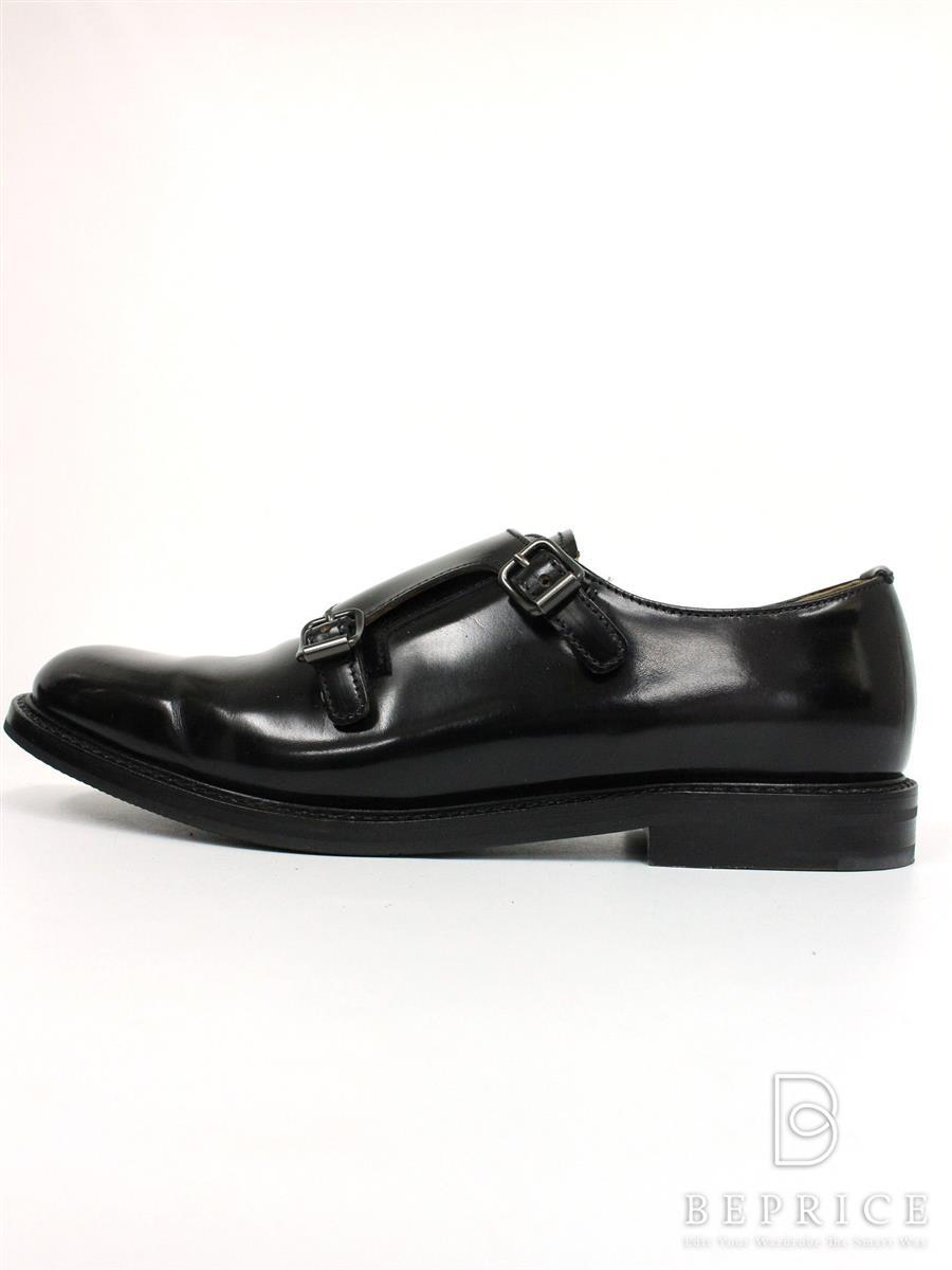 チャーチ Church チャーチ 靴 シューズ ダブルモンク