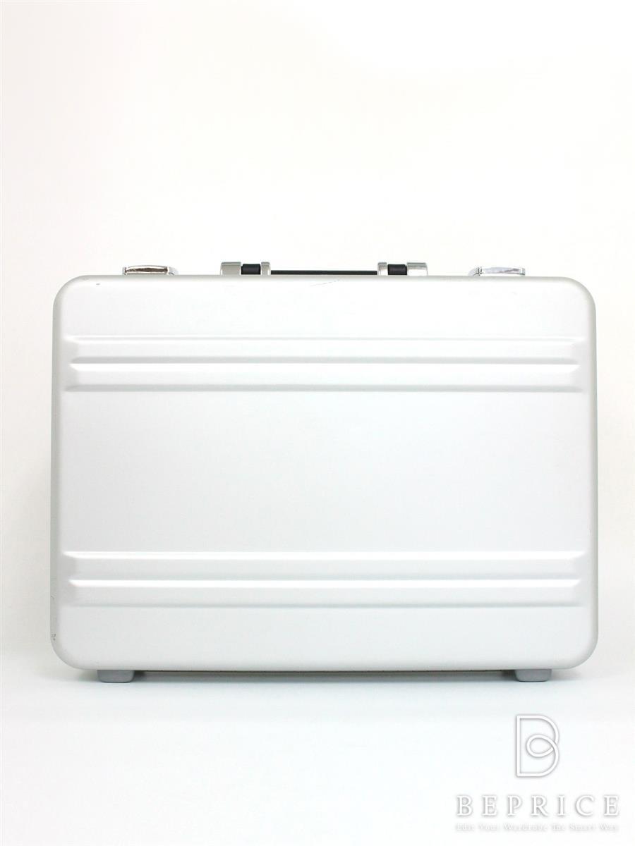 ゼロハリバートン スーツケース キャリーバッグ ZERO HALLIBURTON ゼロハリバートン アタッシュケース