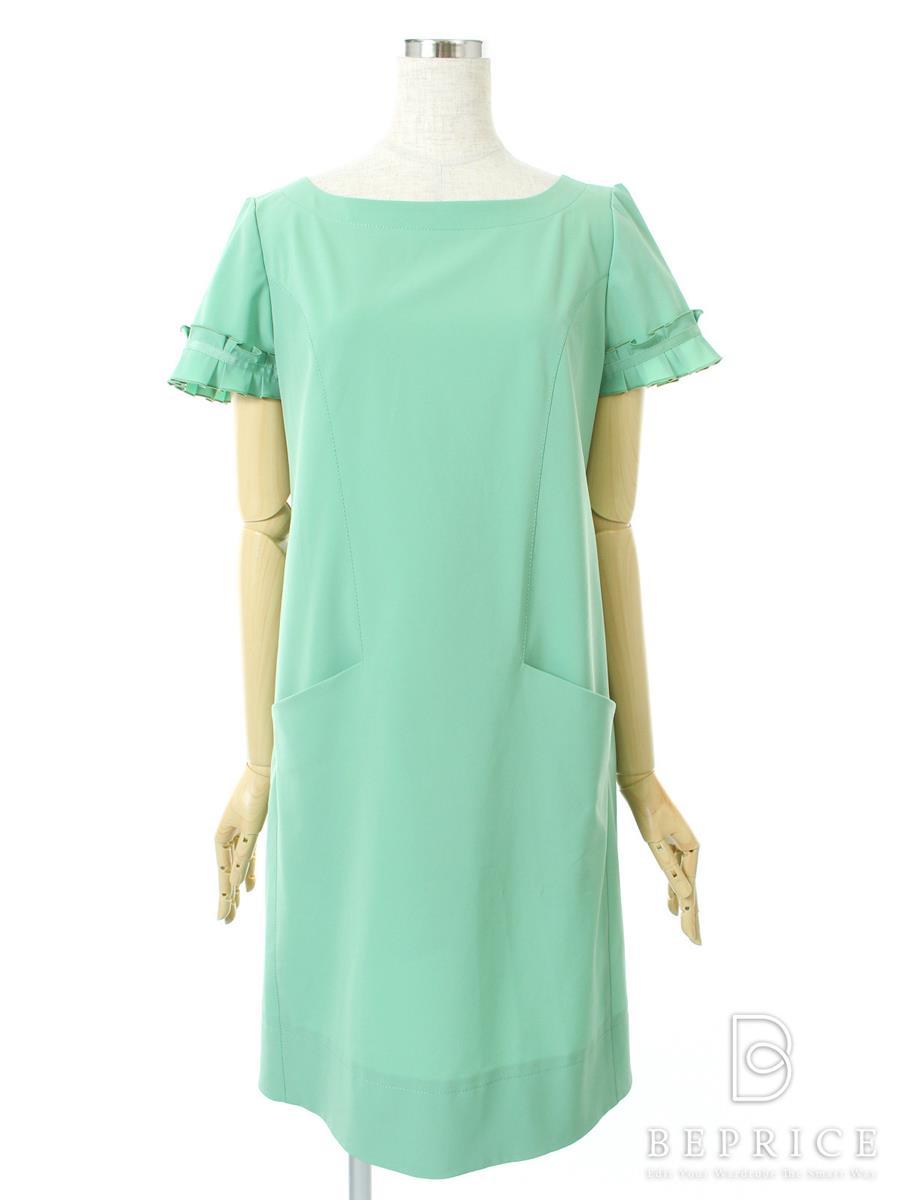 フォクシーニューヨーク ワンピース Rainy Lady Dress