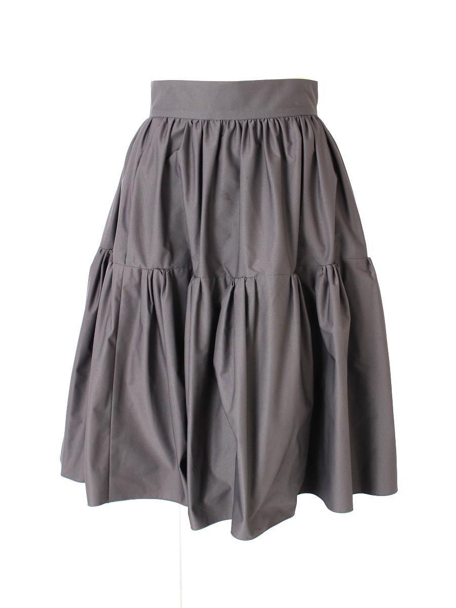 フォクシーニューヨーク スカート スカート ブロッサム 28665