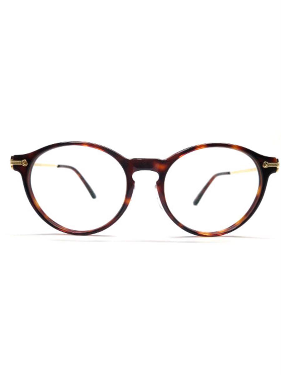 オリバーゴールドスミス 眼鏡 メガネフレーム ボストン サーモント
