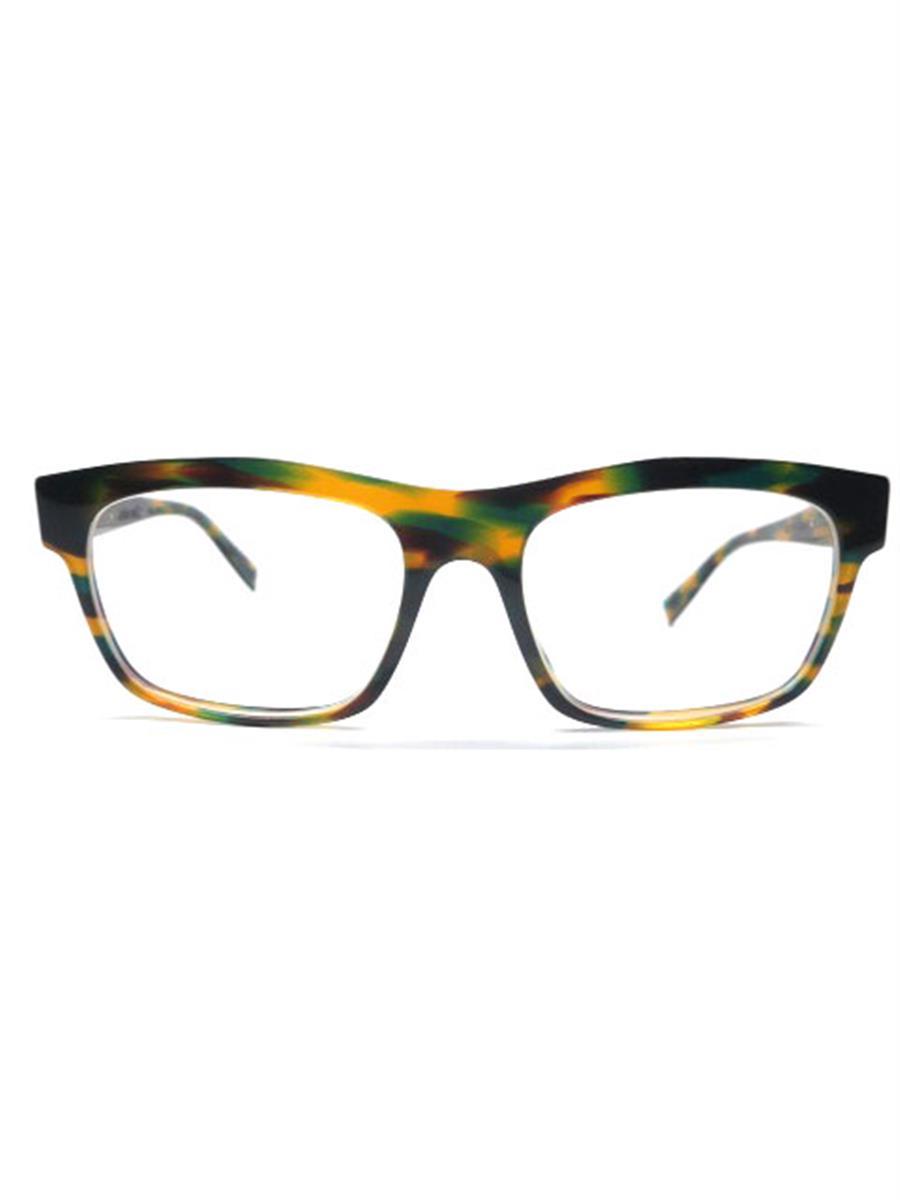 アランミクリ alain mikli アランミクリ 眼鏡 メガネフレーム 色褪あり