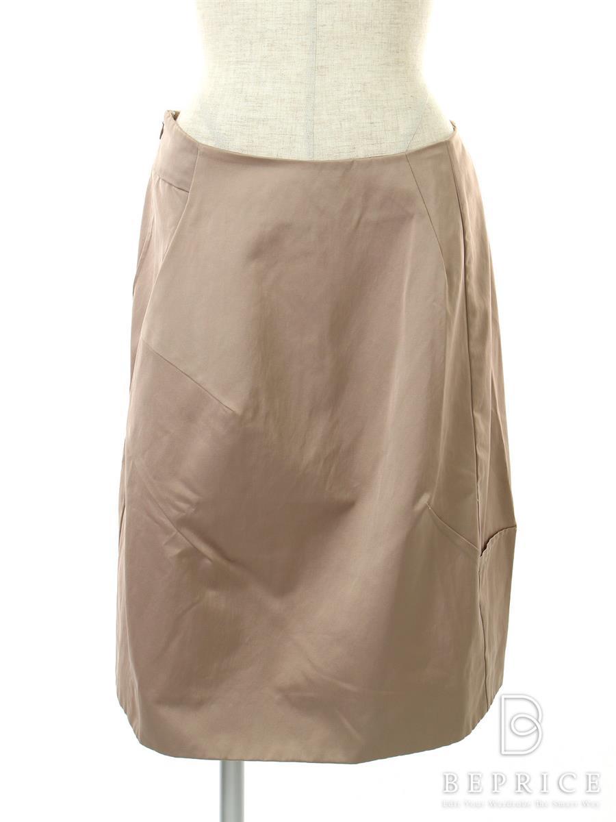 マルニ マルニ スカート