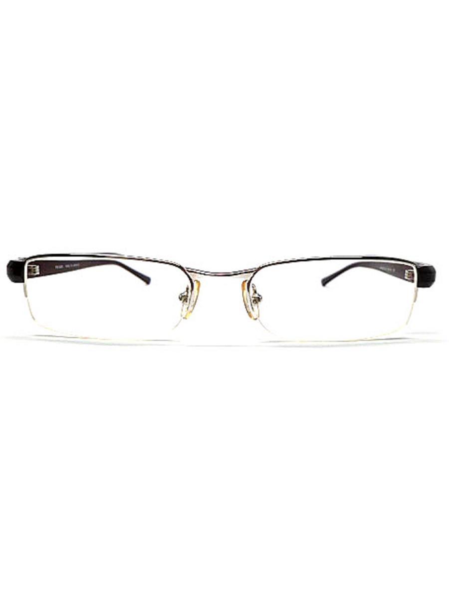 プラダ メガネ 眼鏡 メガネフレーム スクエア