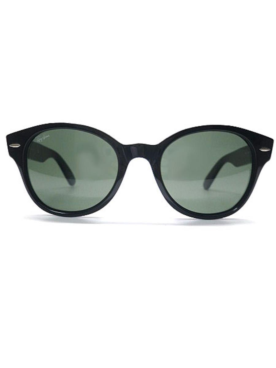 レイバン 眼鏡 サングラス