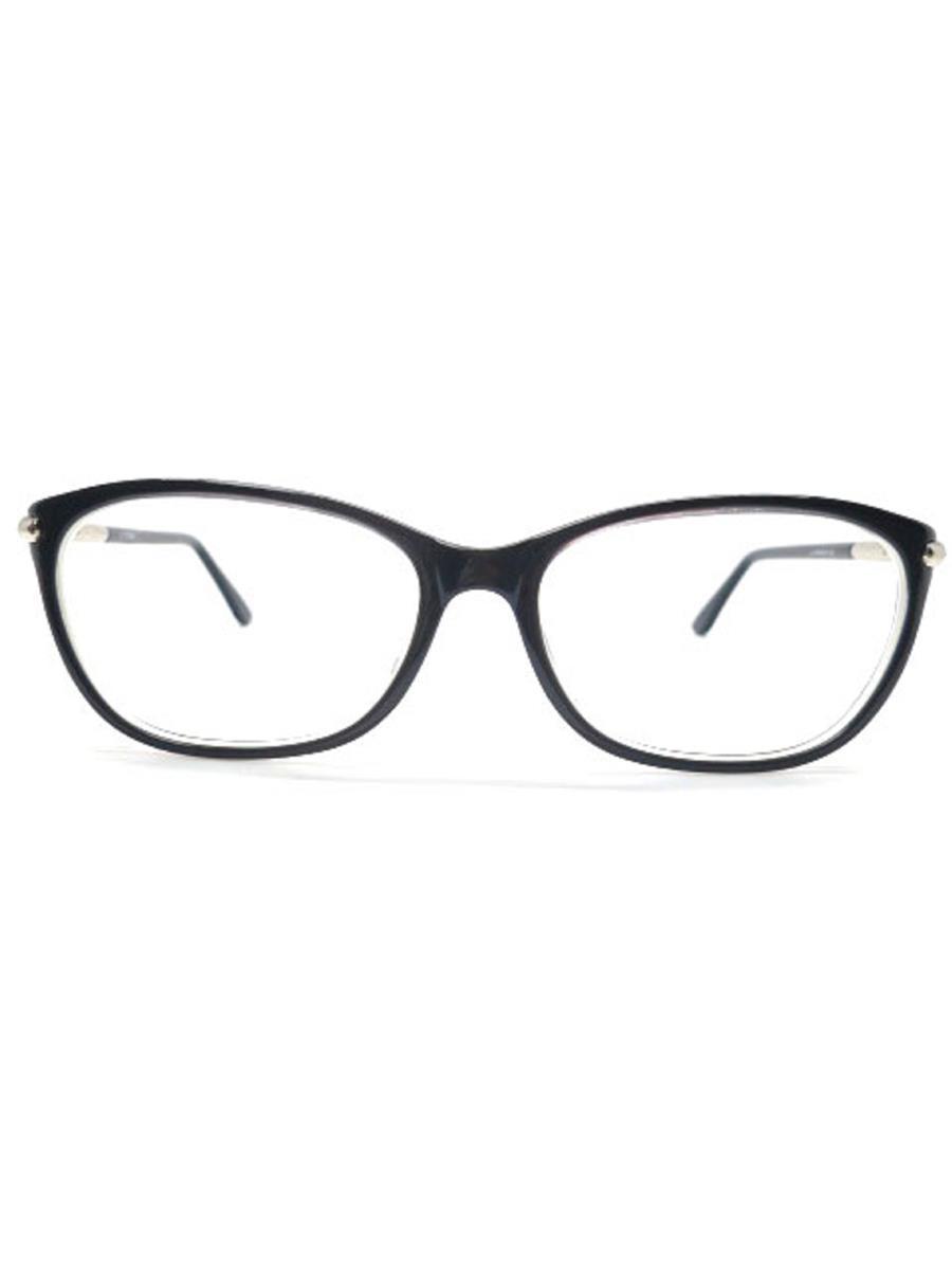 トムフォード トムフォード メガネ 刻印薄れあり