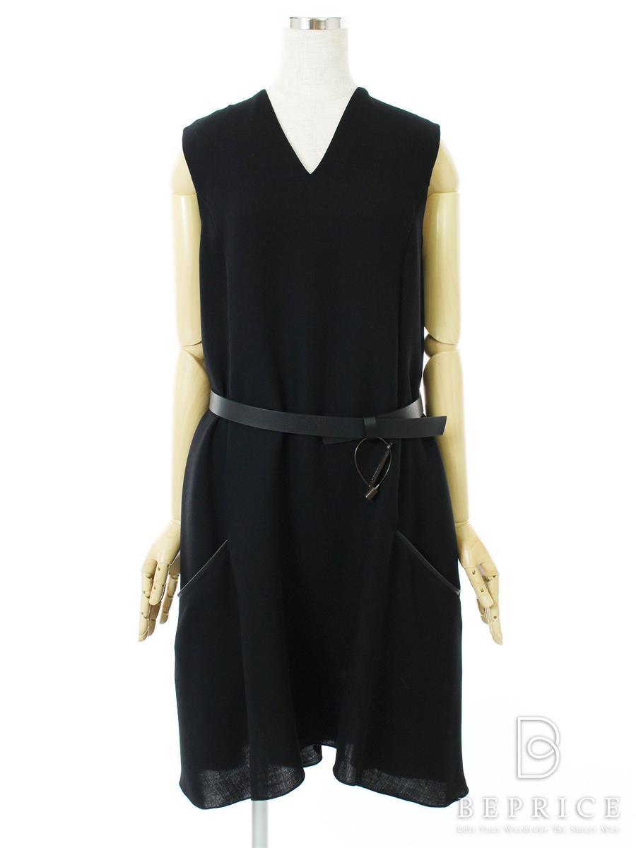 フォクシーブティック ワンピース ワンピース Dress 36980