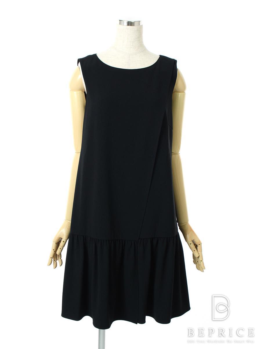フォクシーニューヨーク ワンピース ワンピース Dress 37761