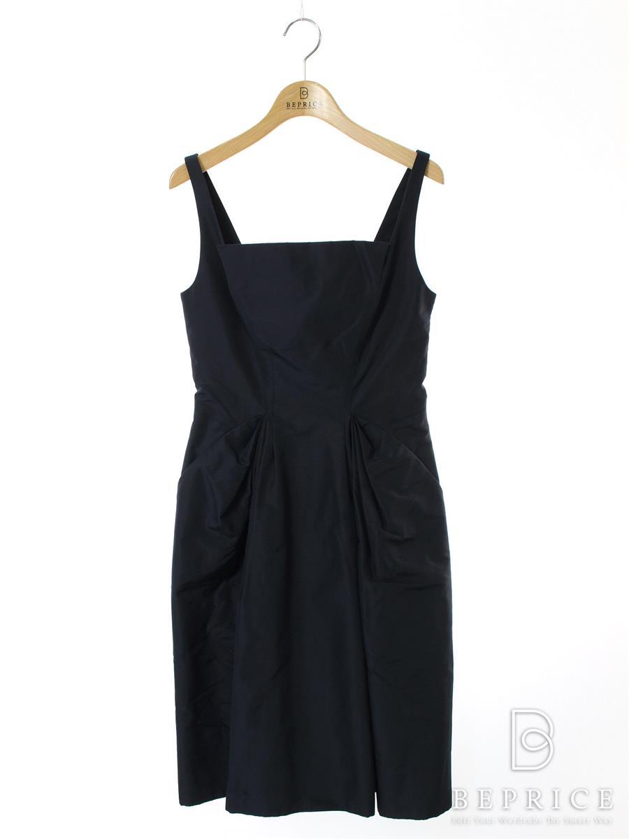 デイジーリン for フォクシー ワンピース レディシェイプドレス