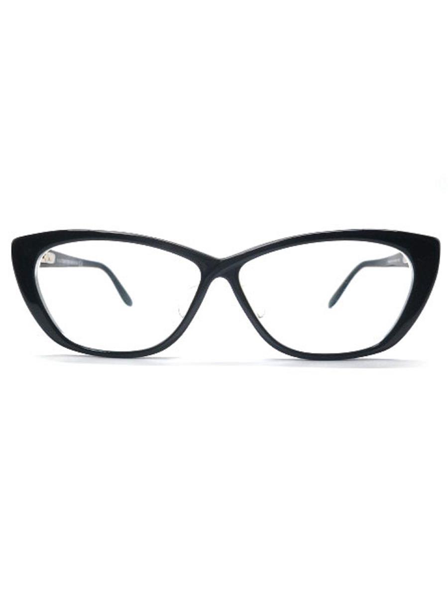トムフォード メガネ TOM FORD トムフォード 眼鏡 メガネフレーム ウェリントン 微スレあり