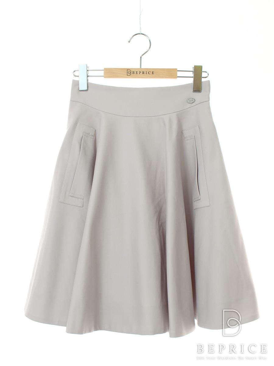 フォクシー スカート スカート French Circular 34418