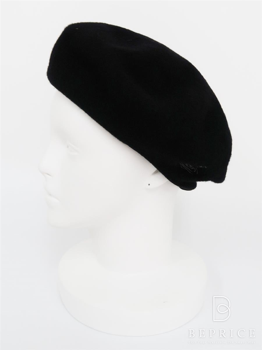 ヴィヴィアンウエストウッド その他帽子 ヴィヴィアンウエストウッド 帽子 ベレー帽