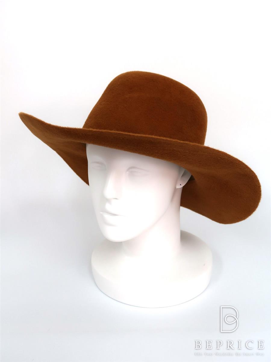グッチ ハット 帽子 ハット