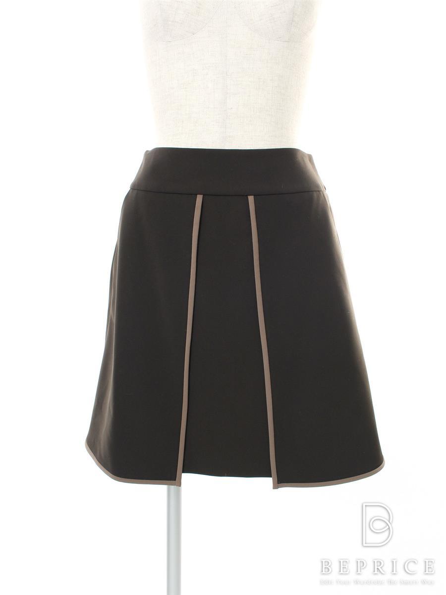 デイジーリンパリス スカート スカート リトルプリム 33370