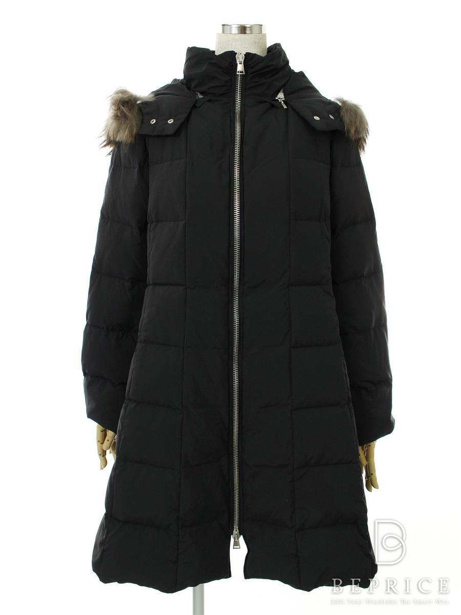 フォクシーブティック コート コート Down Coat 31609